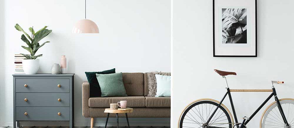 bestandsschutz bis wann darf ich meine hecke schneiden. Black Bedroom Furniture Sets. Home Design Ideas